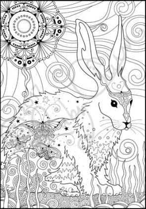 ©2017RubyCharmRCHARM_butterfly-rabbit