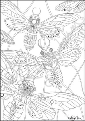 ©2017RubyCharmRCHARM_cicadas