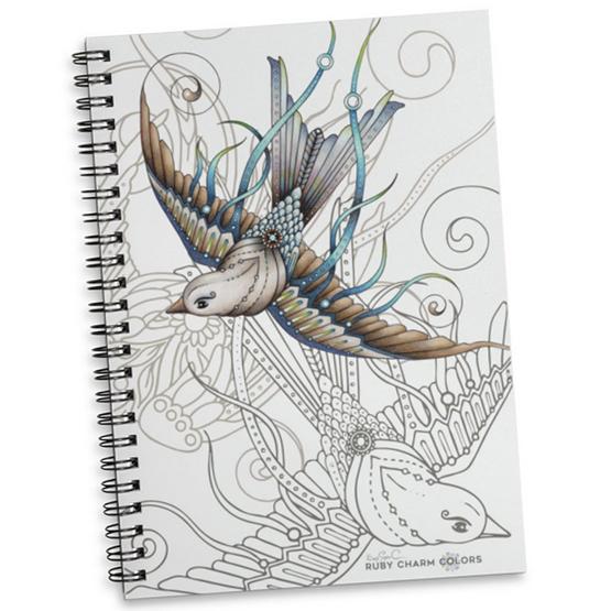 birdspiralsample