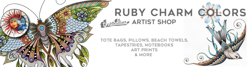 RC_Threadless_banner