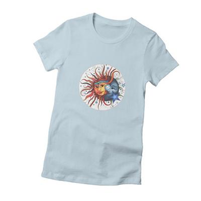 SunMoonTshirt