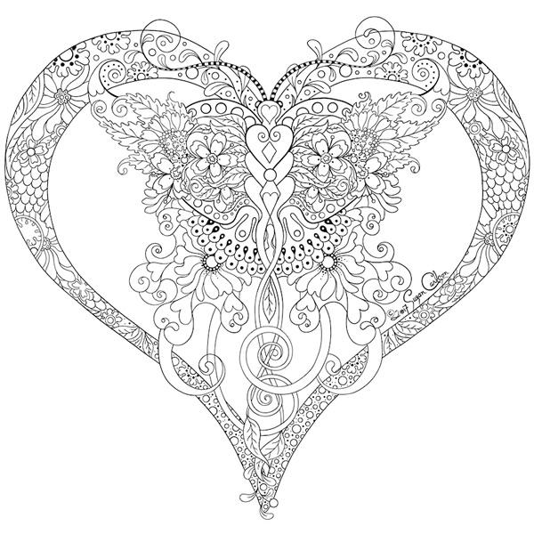 Valentine5_RubyCharm