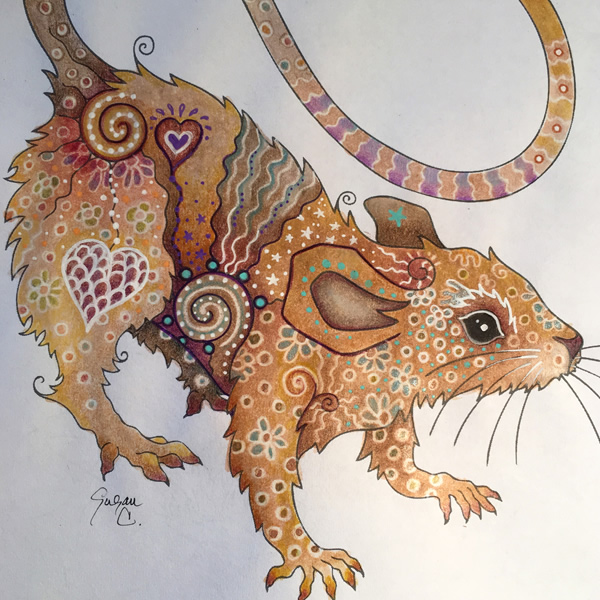 RubyCharmColors_mouse_embellished