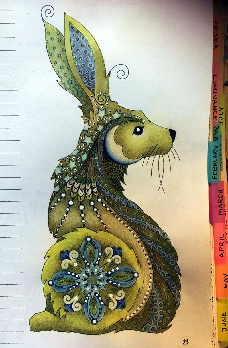 greenrabbit_rubycharmcolorsfull