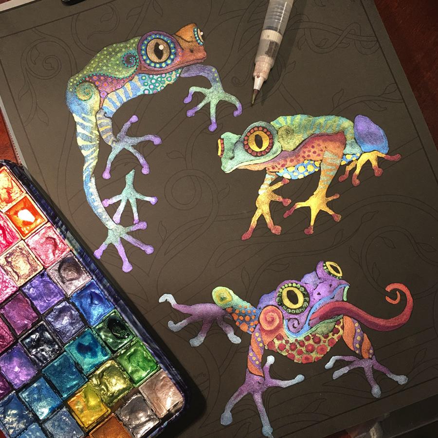 BM2frogs