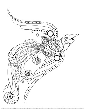 SwirlingBirdSM_RubyCharmColors